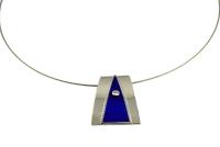 04_120wkpt20001-platin-brillant-collorit-blau-3